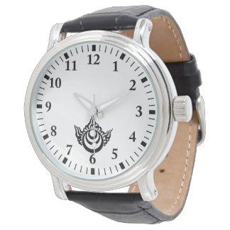Inari jewel watch