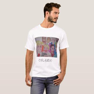 INAUGURATION T-Shirt