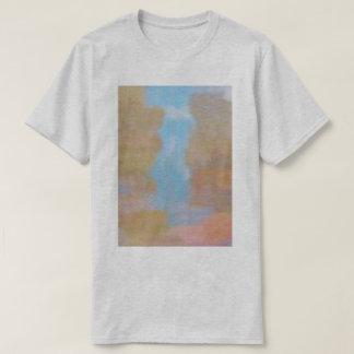 inbetween T-Shirt