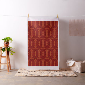 Inca Gold 4 SDL F1 Fabric