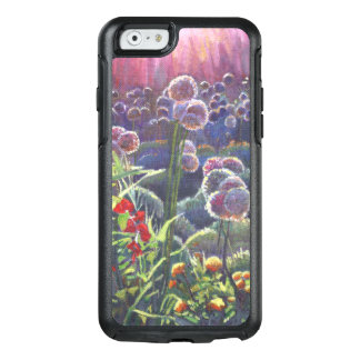 Incandescence 2013 OtterBox iPhone 6/6s case