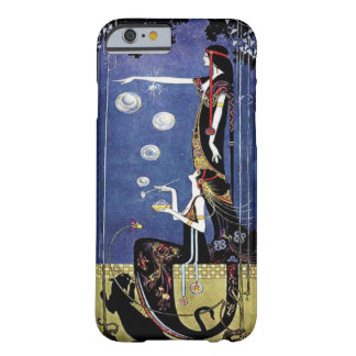 Incantation iPhone 6 case Barely There iPhone 6 Case
