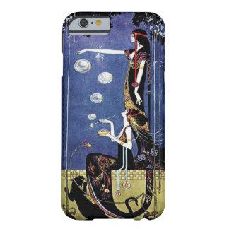 Incantation iPhone 6 case