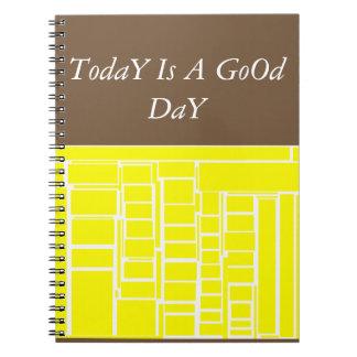 InclusiVe Notebooks