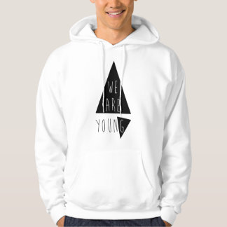 Incoming goods of acres Young Hoodie