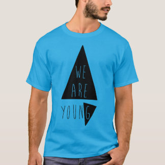 Incoming goods of acres Young T-Shirt