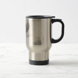 Increase Ripple D Coffee Mug