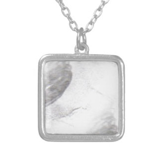 Increase Ripple D Necklace