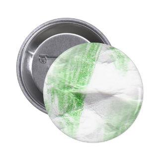 Increase Ripple G 2 Inch Round Button