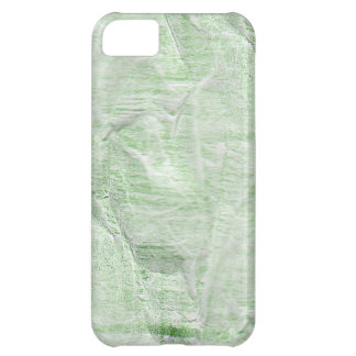 Increase Ripple H Cover For iPhone 5C