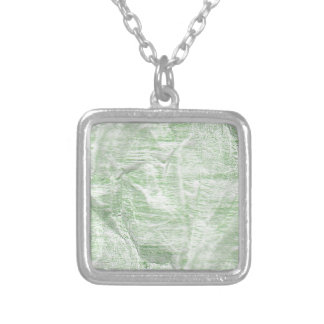 Increase Ripple H Personalized Necklace