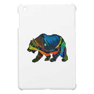 Incredible Journey Case For The iPad Mini