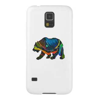 Incredible Journey Galaxy S5 Covers