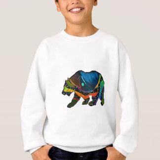 Incredible Journey Sweatshirt