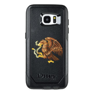 Incredible Samsung Galaxy S7 Edge Case