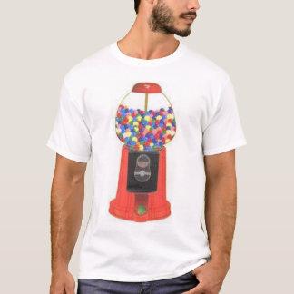 incrediblegifts_1681_8428451 T-Shirt