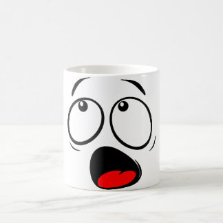Indeed! Coffee Mug