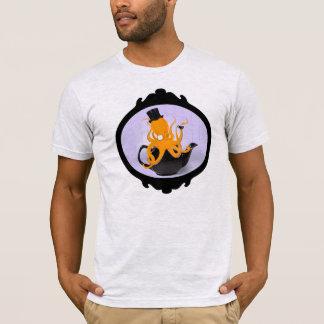 Indeed... T-Shirt