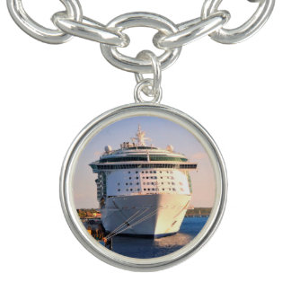 Independence at Cozumel Bracelet