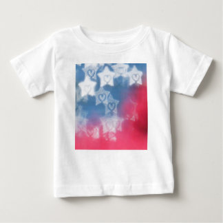 Independence Day Baby T-Shirt