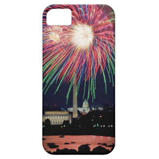 Independence-Day Case For The iPhone 5