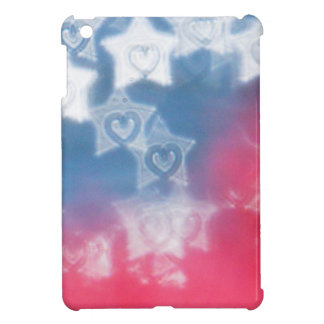 Independence Day iPad Mini Cases