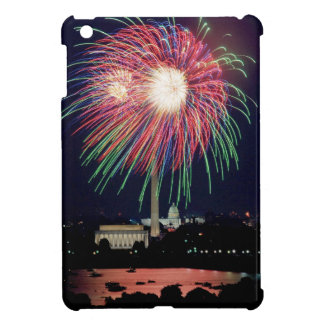 Independence-Day iPad Mini Cover