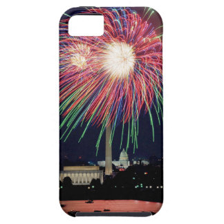 Independence-Day iPhone 5 Case