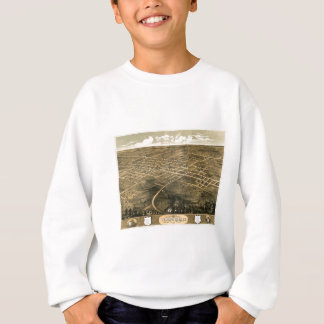 Independence Misssouri 1868 Sweatshirt