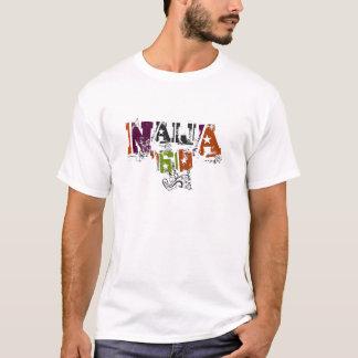 Independent Naija T-Shirt