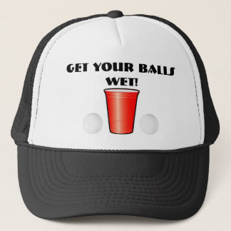 index, index, images1, Get Your Balls Wet! Trucker Hat
