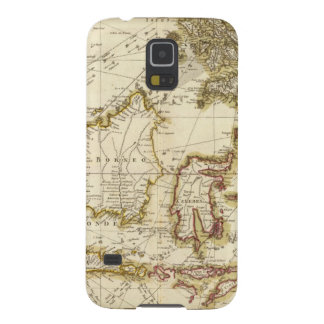 India 3 galaxy s5 cases
