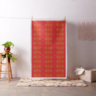 India Custom Fabric