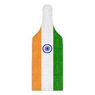 India Flag Boards
