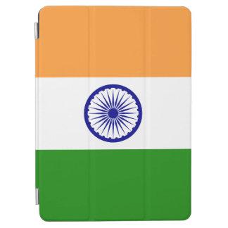 India Flag iPad Air Cover