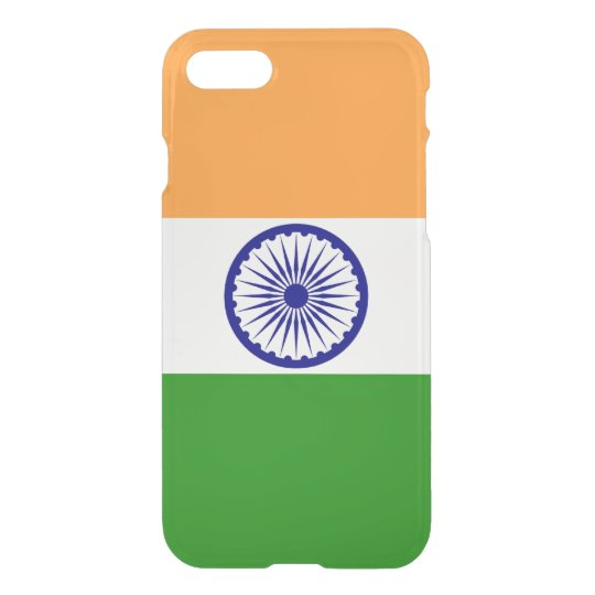 INDIA iPhone 7 CASE