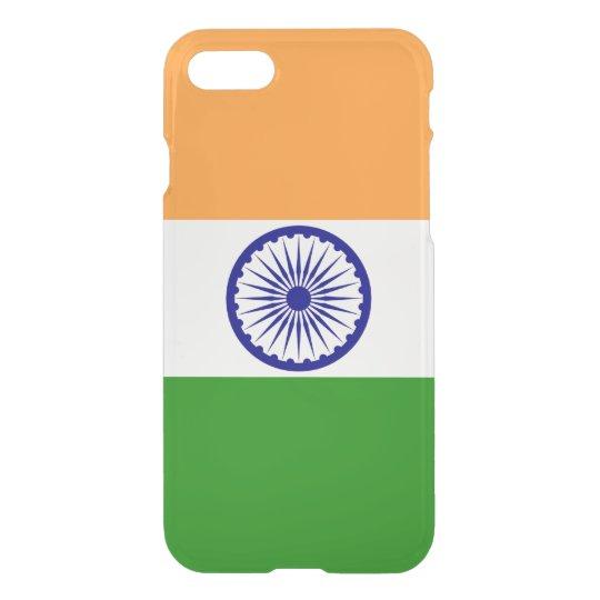 INDIA iPhone 8/7 CASE