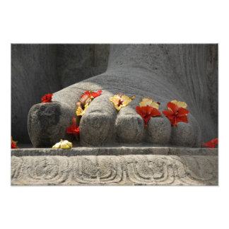 India, Mangalore, Karkala. Jains religion Photo