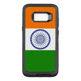 India OtterBox Defender Samsung Galaxy S8+ Case
