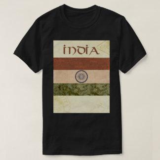 India T-Shirt Souvenir