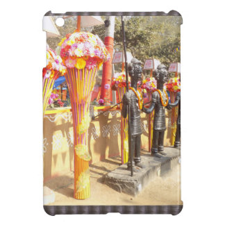 Indian art n crafts show surajkund mela newdelhi cover for the iPad mini