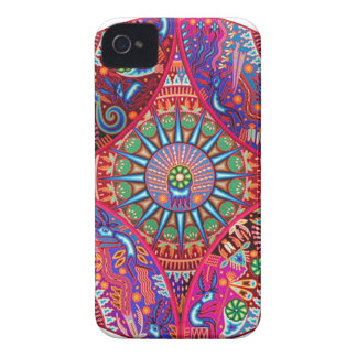 INDIAN ART PRODUCTS Case-Mate iPhone 4 CASE
