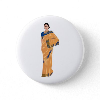 Indian Bride Clipart The following stamps are a sample of the styles and