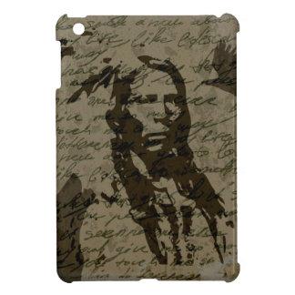 Indian chief iPad mini cases