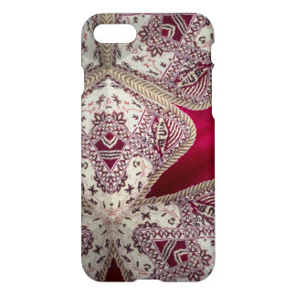 Indian Design iPhone 7 Case