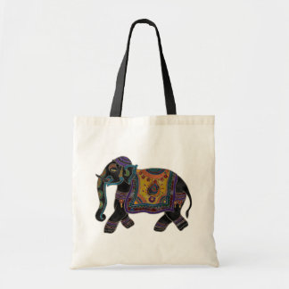 Indian Elephant Art Shirt