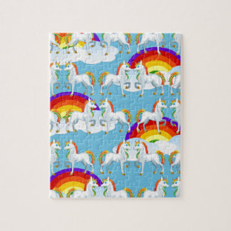 Indian elephants jigsaw puzzle