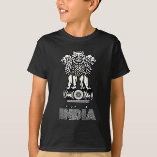 Indian Emblem T-Shirt