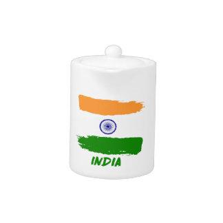 Indian flag designs