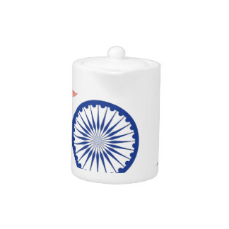 Indian Flag Flag India National Country Nation